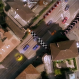 Скриншот Real World Racing – Изображение 5