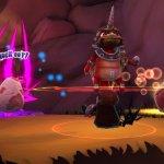 Скриншот Smashmuck Champions – Изображение 5