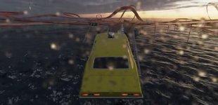 Forza Horizon 3: Hot Wheels. Геймплейный трейлер