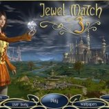 Скриншот Jewel Match 3 – Изображение 3