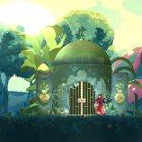 Скриншот Dead Cells – Изображение 2