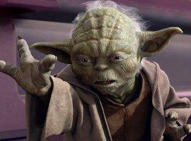 СМИ: Disney расскажет о новой саге «Звездных войн» в феврале