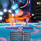 Скриншот Dance Magic – Изображение 5