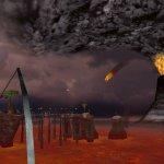 Скриншот Sentinel: Descendants in Time – Изображение 62
