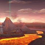 Скриншот Pangya: Fantasy Golf – Изображение 2