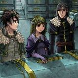 Скриншот Legionwood: Tale of the Two Swords – Изображение 8