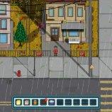 Скриншот Urban Tale – Изображение 2