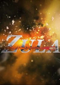 Zula – фото обложки игры