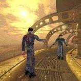 Скриншот Martian Gothic: Unification – Изображение 1