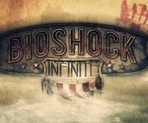 $200 000 000 за Bioshock Infinite