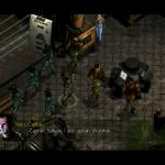 Скриншот Gorky 17 – Изображение 5