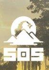 SOS (2018)