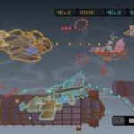 Скриншот BlastWorks: Build, Trade & Destroy – Изображение 9