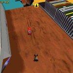 Скриншот Hot Wheels Micro Racers – Изображение 1