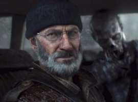 Разработчики кооперативного шутера The Walking Dead опубликовали системные требования