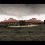 Скриншот Qin: Tomb of the Middle Kingdom – Изображение 3
