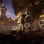 Скриншот Gears 5 – Изображение 6