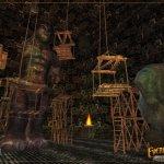 Скриншот EverQuest: Gates of Discord – Изображение 32