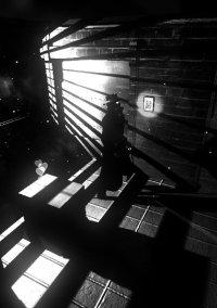 Private Infiltrator – фото обложки игры