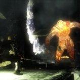 Скриншот Demon's Souls – Изображение 8