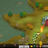 Скриншот PixelJunk Monsters: Ultimate HD – Изображение 3