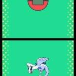 Скриншот Pokemon HeartGold Version – Изображение 3