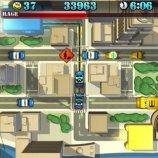 Скриншот CarMania – Изображение 4