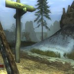 Скриншот Dark Shadows: Army of Evil – Изображение 23