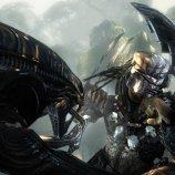 Скриншот Aliens vs. Predator (2010) – Изображение 7