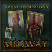 Naval Campaigns: Midway
