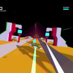 Скриншот Futuridium EP – Изображение 2