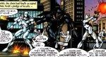 Баки Барнс— больше неЗимний солдат, теперь онБелый волк. Что это значит для «Войны Бесконечности». - Изображение 7