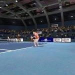 Скриншот Matchball Tennis – Изображение 54