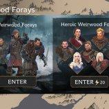 Скриншот Game of Thrones Beyond the Wall – Изображение 4