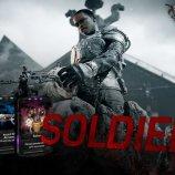 Скриншот Gears of War 4 – Изображение 12