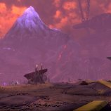 Скриншот Brutal Legend – Изображение 8