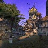 Скриншот Oddworld: Stranger's Wrath – Изображение 11