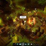 Скриншот Sword Legacy Omen – Изображение 2