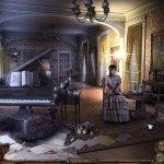 Скриншот Voodoo Whisperer: Curse of a Legend Collector's Edition – Изображение 3
