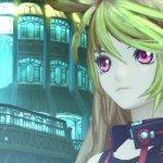 Скриншот Tales of Xillia – Изображение 264