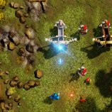 Скриншот Valgard and The Armor of Achilles – Изображение 6