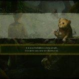 Скриншот Mira – Изображение 1
