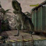 Скриншот Dino Crisis 2 – Изображение 5
