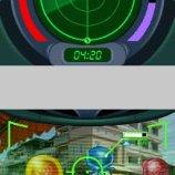Скриншот System Flaw – Изображение 3
