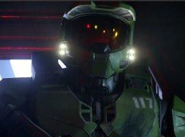 Halo: Infinite выйдет не только на консолях Xbox, но и на ПК. Причем сразу же!
