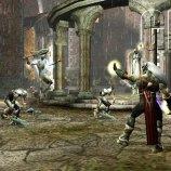 Скриншот Legacy of Kain: Defiance – Изображение 8