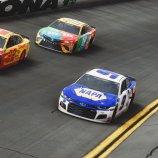 Скриншот NASCAR Heat 5 – Изображение 10