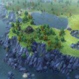 Скриншот Northgard – Изображение 8