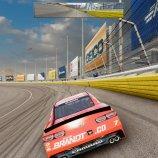 Скриншот NASCAR Heat 5 – Изображение 3