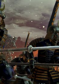 Total War: Shogun. 2 Gold Edition